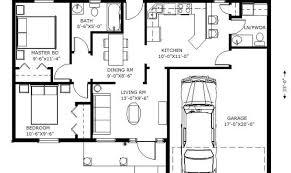 1100 Sq Ft House The 19 Best 1100 Sq Ft House Plans Home Plans U0026 Blueprints 70497