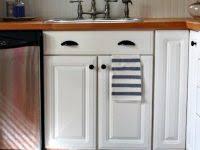 Galley Kitchen Rugs Kitchen Floor Rug Best Of Galley Kitchen Decoration With Rug Brown