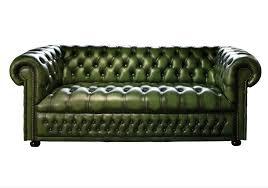 Grey Leather Tufted Sofa Sofas Fabulous Black And Grey Sofa Set Tufted Small Leather