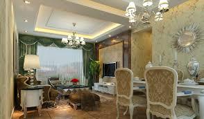 chandeliers european style interior design interior design