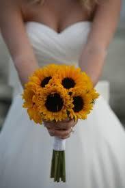 wedding flowers queanbeyan sunflower bouquet sunflower purple bridal bouquet sunflower