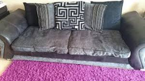 Second Hand Sofas In London Second Hand Sofas In East London Memsaheb Net