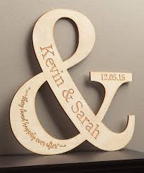 Engravable Wedding Gifts 115 Best Personalized Couples U0027 Gifts Images On Pinterest Wedding