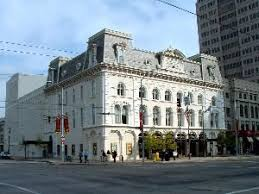 wedding venues dayton ohio theatre dayton oh wedding venue