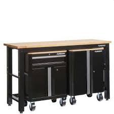 husky garage cabinets store husky garage cabinets storage systems garage storage the