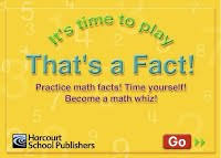 free math practice websites revitalizing your math website toolkit