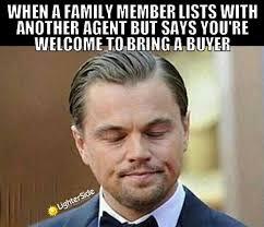 Real Estate Meme - 17 hilarious real estate comics and memes