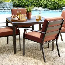 30 inspirational sear patio furniture graphics 30 photos home