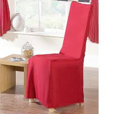 nice chairs covers ideas for dining room chair covers home nice chairs covers ideas for dining room chair covers