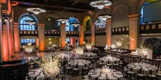 party venues in los angeles the majestic downtown events event venues in los angeles ca