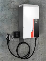 wall dc charger evlist it charging stations u0026 systems