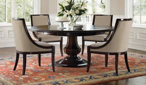 brownstone furniture sienna extendable dining table u0026 reviews