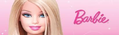 barbie musketeers microsoft windows sales wiki