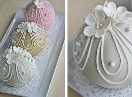 Elegant Christmas Cake Decorating Ideas by 452 Best You Make It Amazing Images On Pinterest Easter Treats