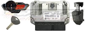 lost bmw key bmw carmo electronics the place for parts or electronics for