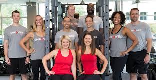 empower fitness gym personal trainer u0026 health in durham