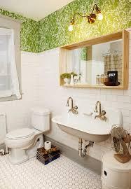 troff sinks bathroom 24 bathrooms with trough sinks