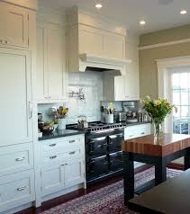 Small Kitchen Designs With Islands by Kitchen Design Fix How To Fit An Island Into A Small Kitchen