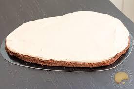 cuisine barbapapa gâteau d anniversaire barbapapa sucre d orge et d epices