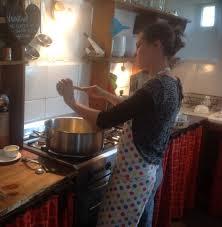 coach cuisine a domicile chef et coach cuisine à domicile