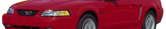 1999 mustang accessories 1999 ford mustang parts accessories lmr com