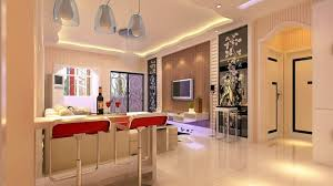 luxurious and splendid interior lights for house warm modern nice