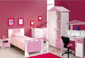 mobilier chambre fille chambre d enfant cabane meubles et décoration tunisie