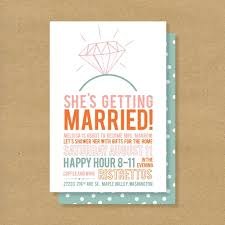 Bridal Shower Invitation Cards Designs Invitation Birthday Card Invitation Birthday Cards Superb