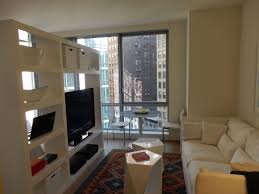 Madison Residences Floor Plan by Touring The Finished Interiors Of 160 Madison Avenue Skyrisecities