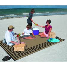 Outdoor Rv Rugs by Patio Mats 9 U0027 X 12 U0027 Reversible Patio Mat Walmart Com