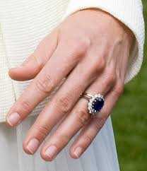 kate wedding ring rings