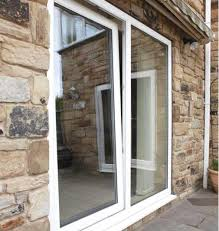 Hinged French Patio Doors by Door Gallery Wasco