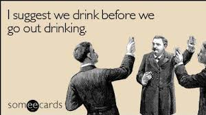 Drinking Memes - 24 hilarious drinking memes