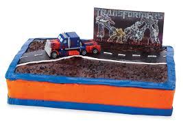 transformers cake topper itsdelicious optimus prime cake birthday party cake birthdays