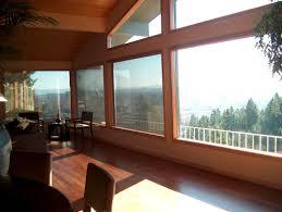 residential sun shades waagmeester awnings u0026 sun shades