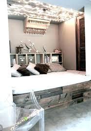 ideas for decorating bedroom string lights room decor cool bedroom lighting ideas decorating for