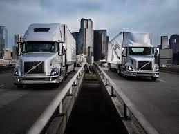 volvo trucks usa the world u0027s best photos by volvo trucks flickr hive mind
