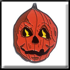 halloween pins the barn enamel pins set of 3 u2013 the barn merch store