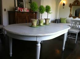 restoration hardware oval dining table french swedish fluted leg oval dining table oval dining tables