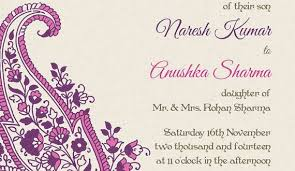 groom quotes unique indian modern wedding invitation wording and quotes from