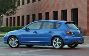 100 2006 mazda 3 owners manual first time mazda owner and