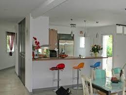 cuisine avec bar cuisine avec bar meilleur idées de conception de maison