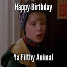 Birthday Memes For Guys - funny birthday meme for friend meme collection