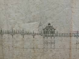Upper Rock Gardens Brighton by Henry Fawcett And Millicent Garrett Fawcett Campaigners For