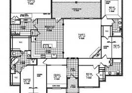 cape cod house floor plans two story house floor plans 53 best cape cod house plans images on
