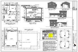 residential u2013 bestimate llc