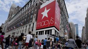 40 Stores And Restaurants Closed by Macy U0027s Lists 40 Stores Closing Thousands Of Layoffs Cincinnati