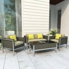 Inexpensive Patio Furniture Covers - luxury patio furniture covers lowes 17 about remodel cheap patio