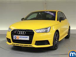 Audi Q5 8040 - used audi in chingford motors co uk