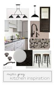 12 gorgeous and bright light gray kitchens light grey kitchens